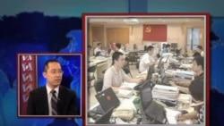 中国债务困境是如何造成的?