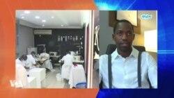 L'impact du coronavirus sur l'économie ivoirienne