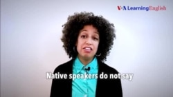 Everyday Grammar: Rules for Extreme Adjectives