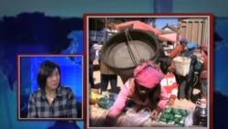 时事大家谈:中国乡村的消亡