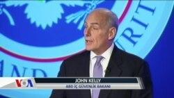 ABD İç Güvenlik Bakanından Eleştirilere Yanıt