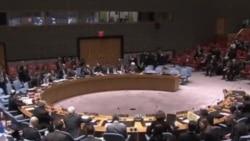 聯合國:以色列興建新定居點將危害和談