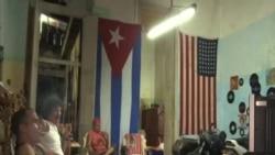 川普勝選 美國與古巴關係或重回冰點