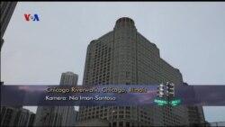 VOA Dunia Kita: Jalan-jalan di Chicago (1)