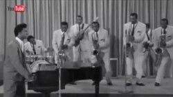 Легенды американской музыки: Грэди Гэйнс