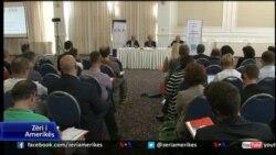 Shkup: Konferencë për reformat në Ballkan