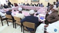 Covid19: Serviços religiosos no Quénia adaptam-se à nova realidade