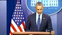President Barack Obamaan Haleellaa Mana Sirbaa Halkanii Magaalaa Orlaando Laalchisee Ibsa Kenne.