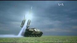 """Солдати бригади, яка могла збити MH17, прокололись на """"Вконтакте"""" - розслідувач. Відео"""