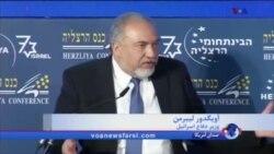 موضع گیری کشورهای غربی بعد از ادعای حمله نیروهای ایران به اسرائیل