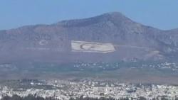 塞浦路斯保守派人士贏得第一輪選舉