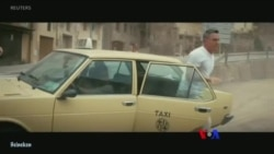 ဒီတခါဘီယာေသာက္သူ 007၊ Youtube မွာ ၾကည့္ရမယ့္ ဘီဘာ့အေၾကာင္း (သက္တံေရာင္သတင္းလႊာ)