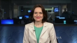 Студія Вашингтон: Волкер не поїде на Донбас через погану погоду