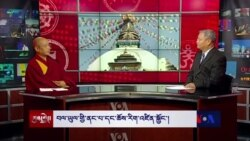 The State Of Buddhist Culture In Nepal Today