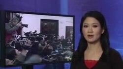 Ngoại trưởng Mỹ: TQ không nên lập vùng phòng không ở Biển Ðông