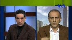 افق ۴ فوریه: خودمختاری کردستان سوریه
