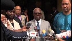 Niger/Election présidentielle : la CEDEAO appelle les protagonistes à placer l'intérêt du pays avant tout
