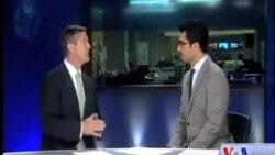 کولندا: با ختم نظربند طالبان در قطر، اینده نامعلوم است