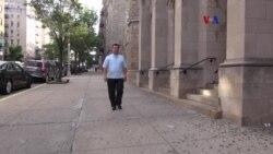 Sacerdote católico denuncia persecución en Venezuela