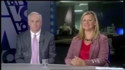 Watch VOA's Correspondents Discuss GOP Presidential Candidates Debate