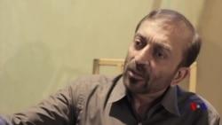ڈاکٹر فاروق ستار سے گفتگو
