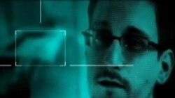 Охота на Сноудена: интервью с Калугиным