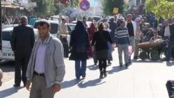 Turkey Kurds Seek Way Forward Amid Post-election Crackdown
