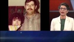 گزارش رویترز از سابقه گروگانگیری آمریکایی ها در ایران