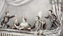 Сторінки історії США: Улюблений президент Обами був найвищим. Відео