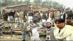 Pakistan Decries US Drone Strikes in Tribal Regions