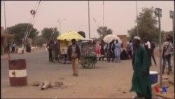 Retour sur l'attaque de Petelkole au Niger (vidéo)