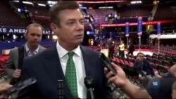 Російський мільярдер Дерипаска заявив, що готовий розповісти про свої зв'язки з Манафортом. Відео