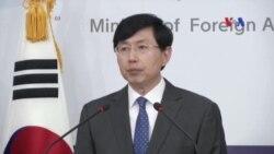 Hàn Quốc quan tâm theo dõi chuyến thăm Hiroshima của TT Obama