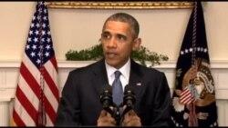 SAD: Sporazum o klimatskim promjenama izaziva oprečne reakcije u Kongresu