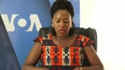 Wanawake kutoka Afrika wajitokeza kugombea uongozi WTO