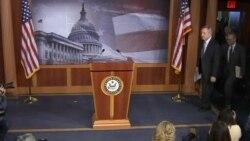 美国会参议院推出跨党派移民改革计划
