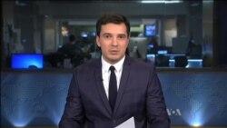 Студія Вашингтон. Україна повинна продовжувати реформи – Сенат США