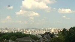 债务缠身 中国地方政府忙着强征土地