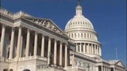 美國國會議員公佈移民改革的重要提案