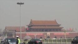 国家发改委高官涉嫌性丑闻 情妇抱双胞胎进京追讨抚养费