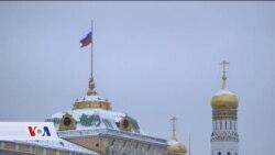 VENECUELA: Rusija optužuje SAD, građani kažu da su gladni