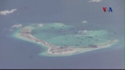 Philippines hoài nghi kế hoạch xây cơ sở tìm kiếm cứu hộ của TQ ở Biển Đông