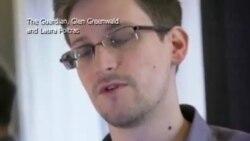 SAD: Uspostaviti ravnotežu između sigurnosti i privatnosti