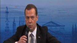 慕尼黑敘利亞問題談判進入第二天
