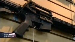 Rasprava o kontroli naoružavanja građana SAD-a. Ustav i(li) zdrav razum?