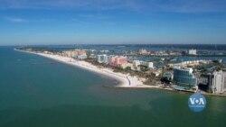 Невідомі хакери спробували втрутитися у систему водопостачання одного з міст Флориди, щоб потенційно отруїти воду. Відео