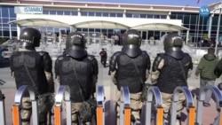 Mahkeme Gezi Davası'nda 9 Sanık Hakkında Beraat Kararı Verdi