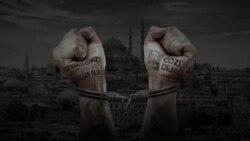 Breaking silence - Turkey