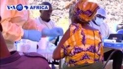 Congo: Imiti ya Ebola 2 Kuri 4 Yageragejwe Izahabwa Abarwayi Bose