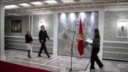 Vujanovic nderon Zerin e Amerikes